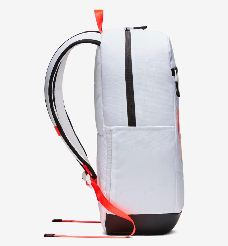 Hình ảnh này chưa có thuộc tính alt; tên tệp của nó là infrared-jordan-6-backpack-bag-2.jpg