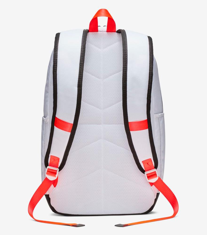 Hình ảnh này chưa có thuộc tính alt; tên tệp của nó là infrared-jordan-6-backpack-bag-3.jpg